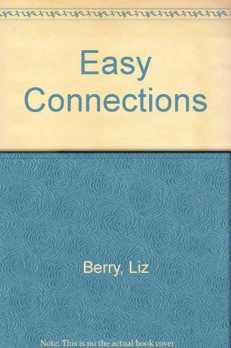 9780670286942: Easy Connections
