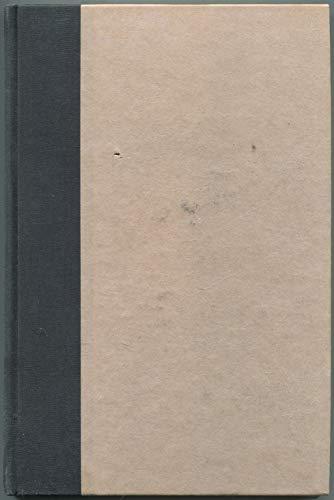 Selected Poems: Elytis, Odysseus