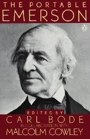 9780670292745: The Portable Emerson: New Edition