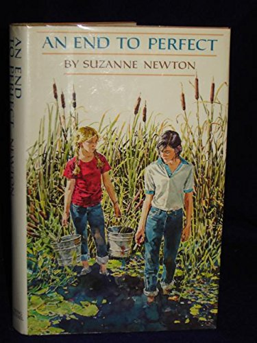 An End to Perfect: Newton, Suzanne