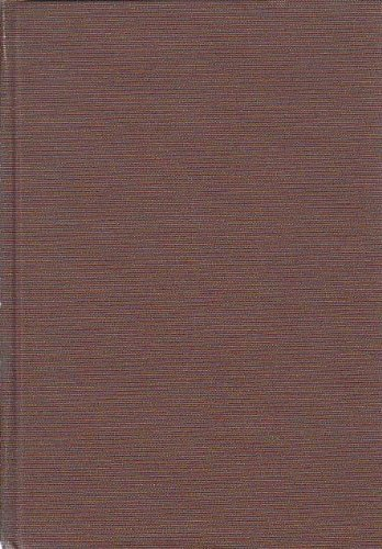 9780670298808: Etruscan Art (Hist of Art) [Hardcover] by Brendel, Otto J.