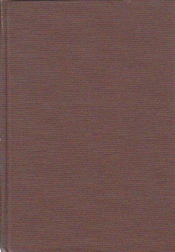 9780670298808: Etruscan Art: 2 (Hist of Art) [Gebundene Ausgabe] by