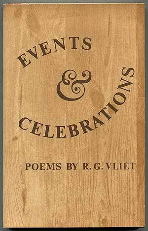 9780670300105: Events and Celebrations: 2