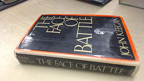 9780670304325: The Face of Battle