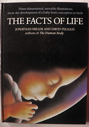 9780670304653: The Facts of Life: 2