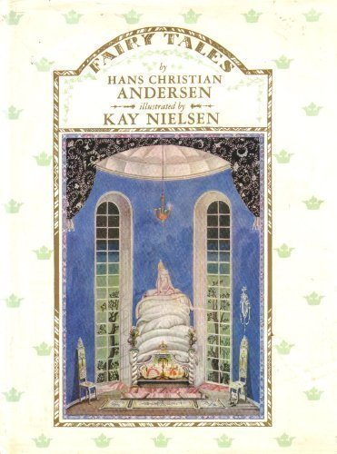9780670305575: Fairy Tales of Hans Christian Andersen