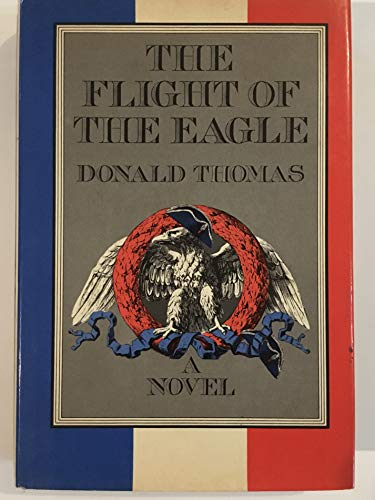 9780670318308: Flight of the Eagle: 2