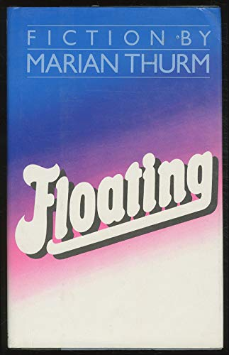 9780670319527: Floating
