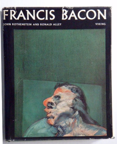 9780670326723: Francis Bacon