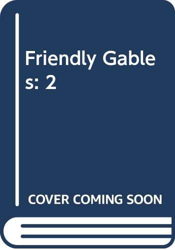 Friendly Gables: 2 (067033037X) by Hilda Van Stockum