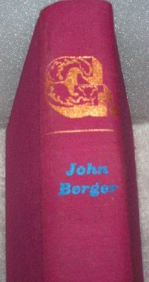G.: Berger, John