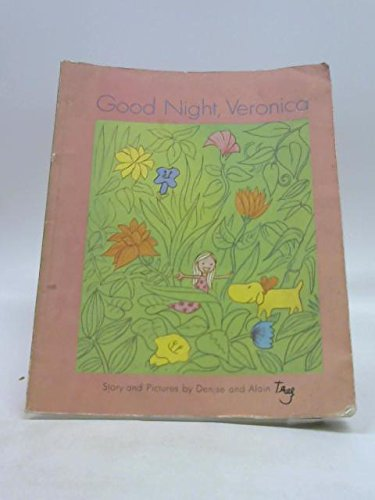 9780670346493: Good Night, Veronica