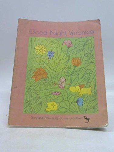 9780670346493: Good Night, Veronica