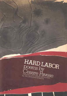 9780670361380: Hard labor: [poems]