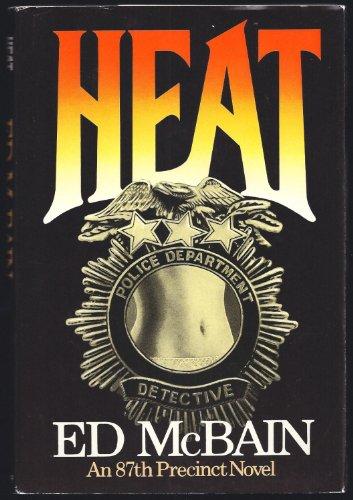 Heat: ED MCBAIN