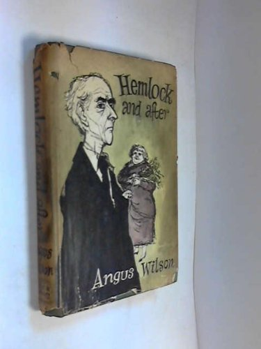 9780670366279: Hemlock and After: 2