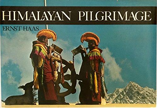 9780670372379: Himalayan Pilgrimage