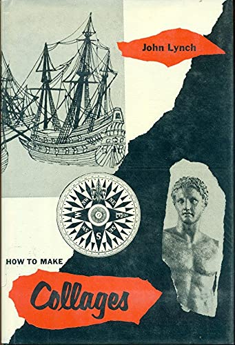 9780670384051: How to Make Collages: 2