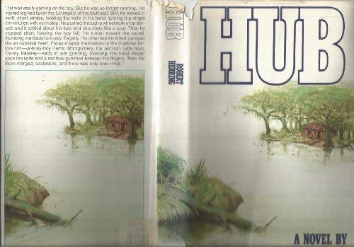 9780670385522: Title: Hub