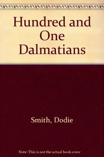 9780670386581: 101 Dalmatians: 2