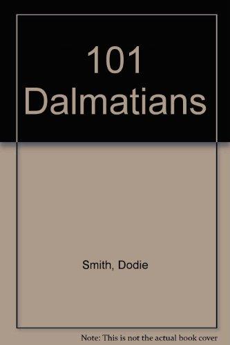 9780670386598: 101 Dalmatians: 2