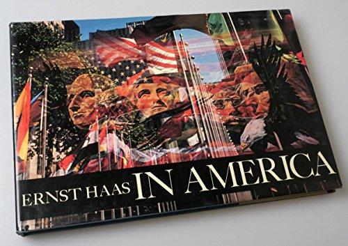 9780670394630: In America