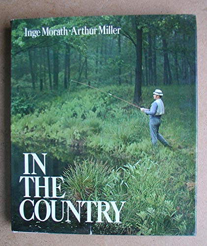 9780670396788: Title: In the Country 2 A Studio book