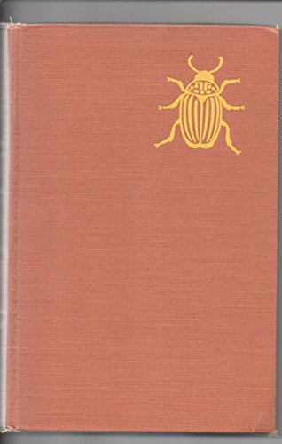 The Insect World [Sep 15, 1947] Hilda T. Harpster and Zhenya Gay: Hilda T. Harpster; Zhenya Gay [...