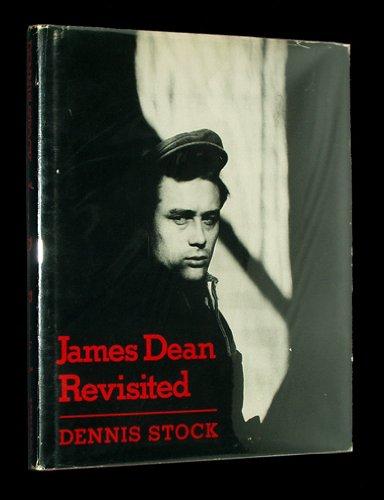 James Dean Revisited: Stock, Dennis.