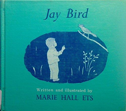 9780670406081: Jay Bird