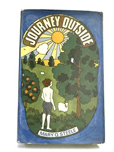 9780670409525: Journey Outside: 2