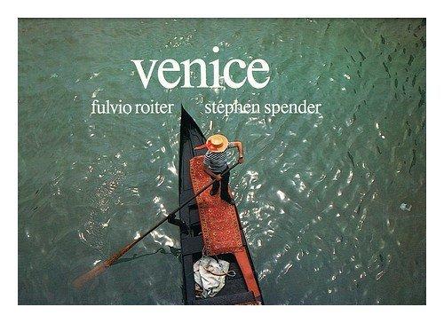 9780670409785: Venice