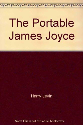 9780670409983: The Portable James Joyce: 2