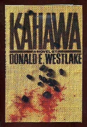 Kahawa: Westlake, Donald E.