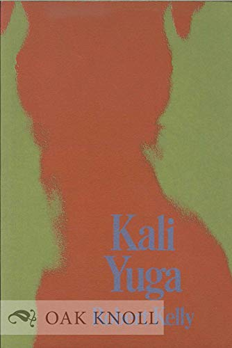 9780670411498: Kali Yuga