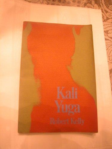 9780670411504: Kali Yuga
