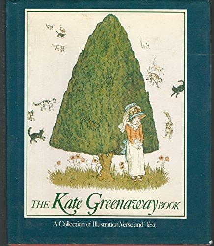 9780670411832: The Kate Greenaway book