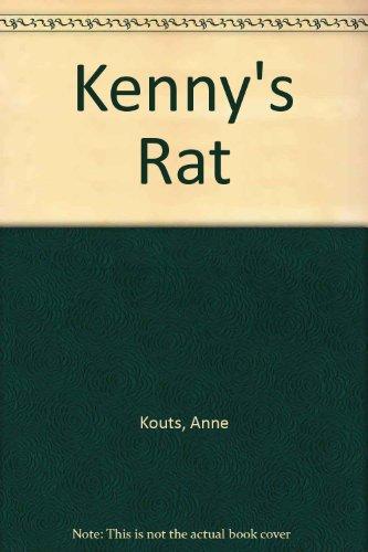 Kenny's Rat: 2: Kouts, Anne