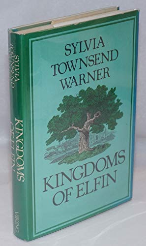 9780670413508: Kingdoms of Elfin