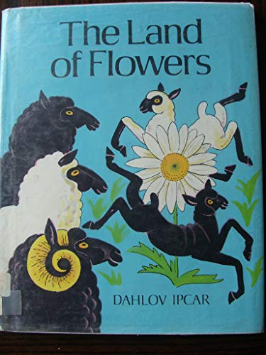9780670417544: The Land of Flowers