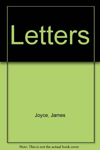 9780670426959: Letters