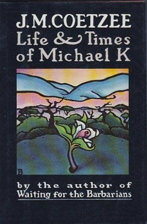 9780670427895: Life and Times of Michael K