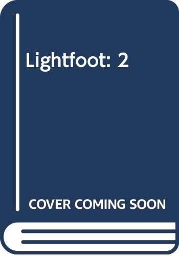 9780670428656: Lightfoot: 2