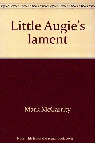 9780670430567: Little Augie's lament
