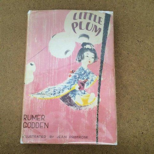 9780670433230: Little Plum
