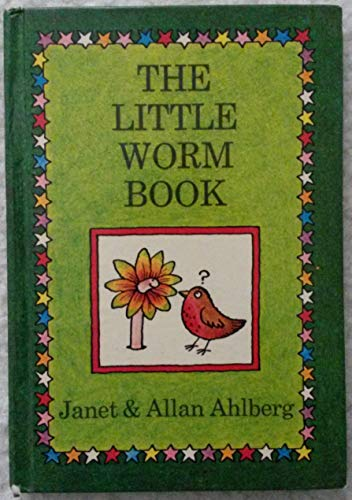 9780670434381: The Little Worm Book: 2