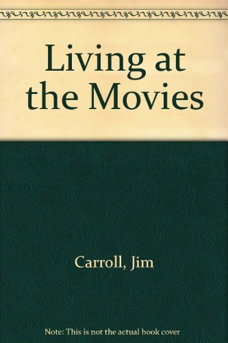 9780670434503: Living at the Movies