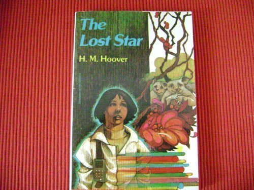 9780670441297: The Lost Star