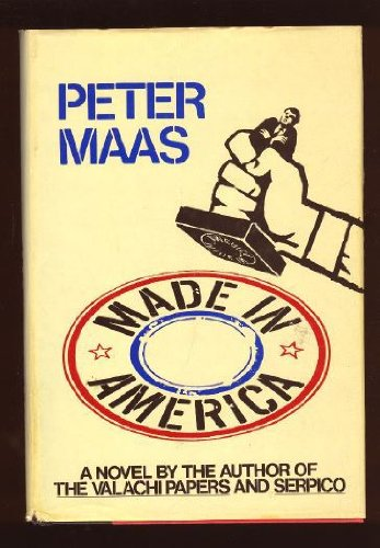 [signed] Made in America
