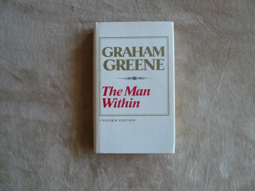 9780670453832: The Man Within